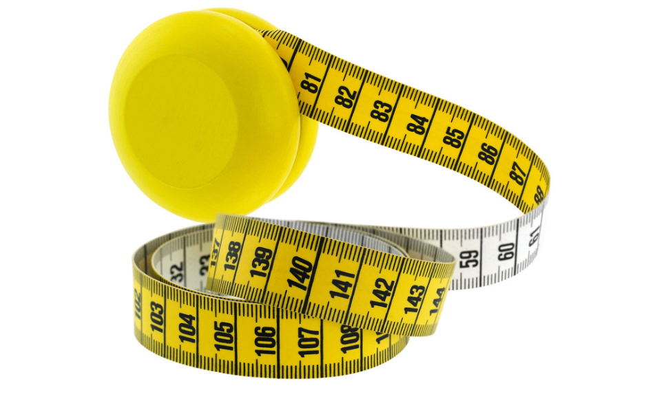Productivity Management Should Not Be a Yo-Yo Diet for Healthcare Organizations